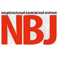 http://nbj.ru/