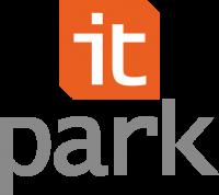 http://new.itpark-kazan.ru/
