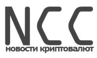 http://newscryptocoin.com