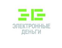 http://npaed.ru/