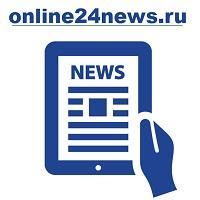 http://online24news.ru/