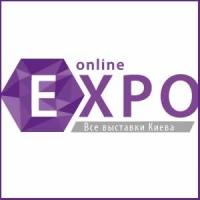 http://online-expo.kiev.ua