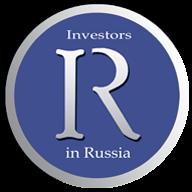 http://org-invest.ru/