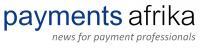 http://paymentsafrika.com/