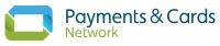 http://paymentsandcardsnetwork.com/