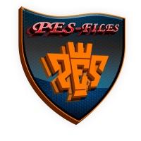 http://pes-files.ru/