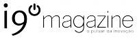 http://portal.i9magazine.pt/