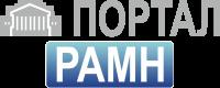 http://portalramn.ru/