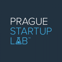 http://praguestartuplab.cz/