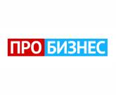 http://probusinesstv.ru/