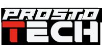 http://prostotech.com/