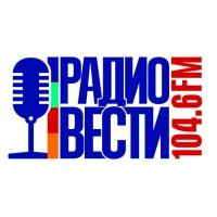 http://radio.vesti-ukr.com/