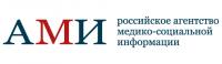 http://riaami.ru