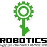 http://robotics.ua/