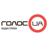 http://ru.golos.ua/