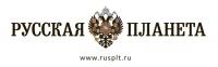 http://rusplt.ru
