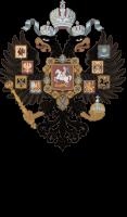 http://rusplt.ru/
