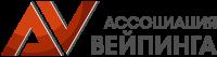 http://russianvapeassociation.ru