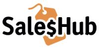 http://saleshub.pro/