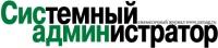 http://samag.ru/