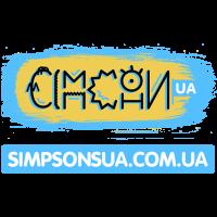 http://simpsonsua.com.ua/