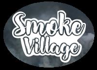 http://smoke-village.ru/