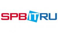 http://spbit.ru/