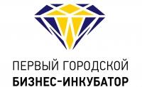 http://start-business.ru/