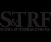 http://strf.ru/