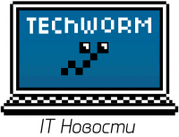 http://techworm.ru/