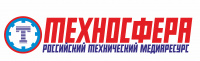 http://tehnoomsk.ru