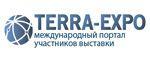http://terra-expo.com/