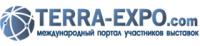 http://terra-expo.com