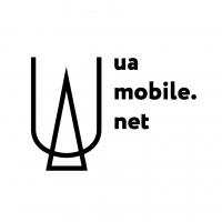 http://uadigitals.com/