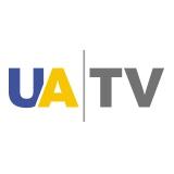 http://uatv.ukrinform.ua/ru/