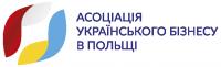 http://ukrbizpol.org/