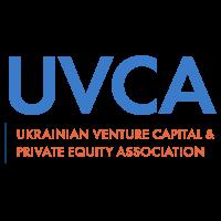 http://uvca.eu/
