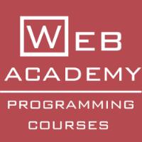 http://web-academy.com.ua/