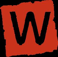 http://wocup.ga/