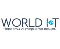 worldiot