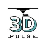 http://www.3dpulse.ru/
