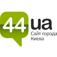 http://www.44.ua/