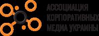 http://www.acmu.com.ua/