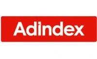 http://www.adindex.ru/