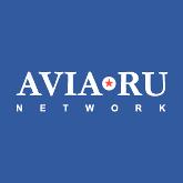 http://www.aviaru.net/events/