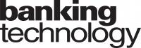 http://www.bankingtech.com/