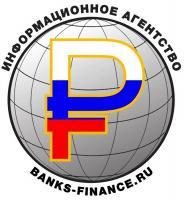 http://www.banks-finance.com/