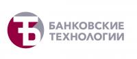 http://www.banktech.ru/
