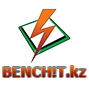 http://www.benchit.kz/