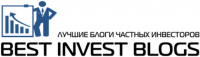 http://www.bestinvestblog.com/